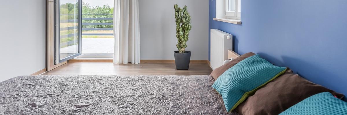 photo immobilière vendre plus plus vite maison et appartement