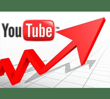 chaine youtube pour son entreprise