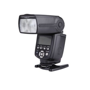 flash photo immobiliere